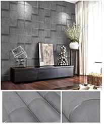 modern minimalistisch gepolstertes wildleder 3d tv