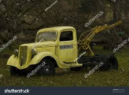 Royalty-free Old Abandoned Farm Tow Truck #2417633 Stock Photo ... Vintage Tow Truck Grease Rust Pinterest Truck Dodge Lego Old Moc Building Itructions Youtube Phil Z Towing Flatbed San Anniotowing Servicepotranco 1929 Ford Model A Stock Photo 33924111 Alamy Antique Archives Michael Criswell Photography Theaterwiz Oldtowuckvehicletransportation System Free Photo From Old Antique 50s Chevy Tow Truck Photos Royalty Free Images Westmontserviceflatbeowingoldtruck Cartoon On White Illustration 290826500 The Street Peep 1930s