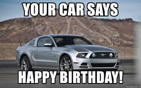 Chevy Truck Birthday Memes Bronco Ford Vs Chevy Meme Ford Pinterest ... Article 2019 Gmc Sierra First Drive I Am Not A Chevy Overstock Ford Jokes Memes Chevrolet Silverado Review The Peoples Grhead Me Truck Yo Momma Joke Because If Wanted Better Than Ford 2011 Vs Ram Gm Diesel Truck Shootout There Are Many Different Lifts Out There Some Trucks Even Imagine Puns Lowbuck Lowering Squarebody C10 Hot Rod Network Dodge Vs Joke Pictures Best Of 35 Very Funny Meme And Enthill