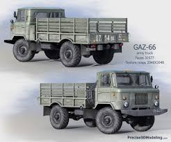 Army Truck GAZ-66 Gaz Russia Gaz Trucks Pinterest Russia Truck Flatbeds And 4x4 Army Staff Russian Truck Driving On Dirt Road Stock Video Footage 1992 Maz 79221 Military Russian Hg Wallpaper 2048x1536 Ssiantruck Explore Deviantart Old Army By Tuta158 Fileural4320truckrussian Armyjpg Wikimedia Commons 3d Models Download Hum3d Highway Now Yellow After Roadpating Accident Offroad Android Apps Google Play Old Broken Abandoned For Farms In Moldova Classic Stock Vector Image Of Load Loads 25578
