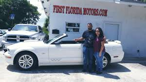 Customer Testimonials - FIRST FLORIDA MOTOR SPORTS Pompano Beach, FL Craigslist Susanville Ca Used Cars And Trucks Available Online Enterprise Car Sales Certified For Sale Dealership Atlanta By Owner 2018 2019 New Best Attachments San Antonio Tx For By Janda Daytona Beach User Guide Manual Williamsport Pa And Carsiteco 4x4 Motorhome Models 20 Cadillac Near Me West Palm Fl Autonation At 15250 Could This 2003 Ford Mustang Mach 1 Get You To Pony Up Designs