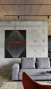 pin mar lou auf decor cubes in 2020 design für zuhause
