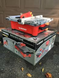 Husky Wet Saw Thd750l Manual by Husky Wet Laser Saw Thd750l 100 Images Operating Instructions