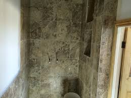 alpha tiling and bathrooms in dronfield