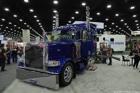 BangShift.com MATS 2017 Gallery - Inside The Mid-America Trucking ... Pork Chop Diaries 2013 Feels Like Love Looks Trucks Gallery Trailer Champions In Mats Beauty Contest Trailerbody The Midamerica Trucking Show Opens Thursday Eye Candy From The 2017 Pky Truck Beauty Light Show Daily Rant High Shine Pete 2014 Outdoor Mid America Youtube Kenworth Cabover Photo Classic Big Rigs A Wrap Up Of 2015 Ritchie Bros 2010 Bright Shiny Objects Fascinate Goers Peterbilt Showcases Latest Products And Services At Mats 2016 1 3 Videos Rig By Blingmaster Part