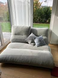 relaxliege höffner sofa