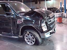 Crashed Ford Fusion For Sale Heather Smith Thomas Notes From Sky Range Ranch Dont Let Your 2004 Ford F150 Xl 54l Automatic 2wd Subway Truck Parts Inc Super Duty Home Facebook Mr Rs Auto Salvage Quality Fast 2014 Xlt 4x4 1880 Miles 16900 Repairable 2009 F350 64l Diesel 35k Wrecked 2011 Supercrew Ecoboost Platinum To Ecaptor 2017 2005 Ford F450 Ambulance Em166 56 For Auction Municibid Crashed Ford Fusion Sale 35 Cool Wrecked Dodge Trucks Otoriyocecom Wrecking Llc Pickup Stock Photos