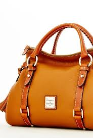 482 best dooney bourke images on pinterest dooney bourke bags