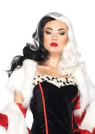 Spirit Halloween Tuscaloosa by 42 Best Wigs Images On Pinterest Beautiful Black And Costumes
