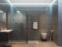 altersgerechte badsanierung ᐅ zuschuss der kfw pflegekasse ᐊ
