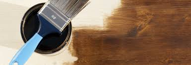 Longest Lasting Deck Stain 2017 by Best Wood Stain Buying Guide Consumer Reports