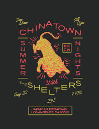 Best 25 Event Poster Design Ideas On Pinterest