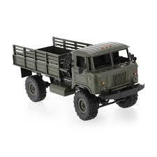 Green1 WPL B-24 1/16 RC Military Truck Rock Crawler Army Car Kit ... Cross Rc Pg4l 110 4x4 2speed Dually Pickup Truck Crawler Kit Kits Astec Models Model Truck Specialists Tamiya Ford F150 1995 Baja Scale Unboxing Youtube Exceed Microx 128 Micro Monster Ready To Run 24ghz Ecx Amp Mt 2wd Brushed Btd Horizon Hobby Green1 Wpl B24 116 Military Rock Army Car Cheap Rc Racing Kits Find Deals On Line At 114 Fmx Cab Assembly 112 Lunch Box Off Road Van Towerhobbiescom Axial Scx10 Mud Cversion Part One Big Squid Tekno Mt410 Electric Pro Tkr5603