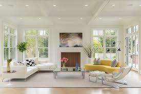 100 Sagaponack Village NY Iconic Modern Home