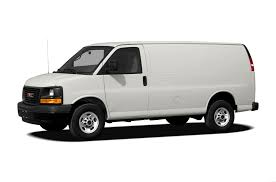 2012 GMC Savana 3500 - Price, Photos, Reviews & Features Leftover 2014 Gmc Savana 12 Foot Box Truck For Sale In Ny Near Pa Ct Buy 2011 Gmc G3500 16ft In Dade City Fl Used Parts For Sale 2005 3500 Trucks Mini Storage Messenger Box Truck Item De7234 Sold August 2006 Savanna 66 Liter Duramax Diesel 16 Ft Cutaway Mirror Cversion Van Pladelphia For Sale Cars On 2002