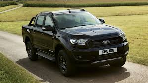 2017 Ford Ranger Black Edition Review - Top Speed New 2018 Ford F150 Xlt Sport Special Edition 4 Door Pickup In 2016 Appearance Package Unveiled Download Limited Oummacitycom 2013 Svt Raptor Suvs And Trucks The Classic Truck Buyers Guide Future Home Ideas Best Of Ford Harley Davidson 7th And Pattison For Sale Brampton On 2014 Crew Cab For Sale 2017 Super Duty Photos Videos Colors 360 Views