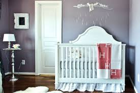 Baby Bedroom Theme Ideas Endearing Baby Nursery Decorating Ideas