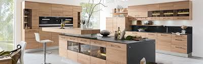 dein küchenstudio vor ort küchen höffner auch in