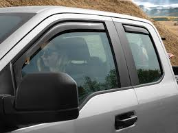 2017 RAM Ram 1500 | Rain Guards - Side Window Deflectors For Cars ... Rain Guards Inchannel Vs Stickon Anyone Know Where To Get Ahold Of A Set These Avs Low Profile Door Side Window Visors Wind Deflector Molding Sun With 4pcsset Car Visor Moulding Awning Shelters Shade How Install Your Weathertech Front Rear Deflectors Custom For Cars Suppliers Ikonmotsports 0608 3series E90 Pp Splitter Oe Painted Dna Motoring Rakuten 0714 Chevy Silveradogmc Sierra Crew Wellwreapped Kd Kia Soul Smoke Vent Amazing For Subaru To And
