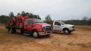 Home | Cooper's Towing & Recovery | Columbia, MS | Towing | Tow Truck Idaho Wrecker Sales New Used And Custombuilt Tow Trucks For Sale Dallas Tx Wreckers Best Pickup Toprated 2018 Edmunds Maines Collision Body Shop Inc Springfield Ohio Truck Old For Hshot Hauling How To Be Your Own Boss Medium Duty Work Info Catalog Worldwide Equipment Llc Is The Towing Hauling Baton Rouge Port Allen La 2016 Ford F550 Rollback Tow Truck For Sale 2706 Home 2019 Freightliner Business Class M2 106 Anaheim Ca 115272807 Jerrdan Carriers