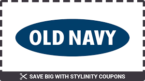 Old Navy Coupon & Promo Codes August 2019 - 35% Off Mystere Discount Coupon Coupons For Sara Lee Pies Finish Line Coupon Promo Codes August 2019 20 Off Mindberry Code I Dont Have One How A Tiny Box At 15 Off Dingofakes Save Big Plndr Gift Codes Garmin 255w Update Maps Free Zulily Bradsdeals Zappos And Pat Mcgrath Applies To The Bundle Of Three Mothership Nordstrom Code 2014 Saving Money With Offerscom Fabfitfun Plus A Peek Into My Summer Box Top Mom Artscow 099 Little Swimmers Diapers Ulta Targeted 30 Entire Online Purchase Makeup