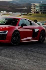 Best 25 Audi r8 review ideas on Pinterest