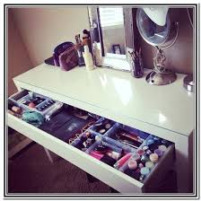 vanities ikea vanity desk ideas wardrobe inspiration beauty room