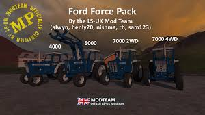 ls uk ford pack 2011 edition mod fs mods at farming