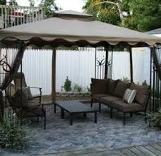 Carls Patio Furniture Boca by Carls Patio Furniture Boca Raton 28 Images Images Carls Patio