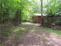 Wheatfield Pumpkin Farm North Tonawanda Ny by Real Estate Listings U0026 Homes For Sale In Humphrey Ny U2014 Era