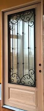 Door Grill Design Catalogue Pdf | Dr.House The 25 Best Front Elevation Ideas On Pinterest House Main Door Grill Designs For Flats Double Design Metal Elevation Two Balcony Iron Gate Wall Simple Drhouse Emejing Home Pictures Amazing Steel Porch Glamorous Front Porch Gates Photos Indian Youtube Best Ideas Latest Ipirations Grilled Grille Malaysia Windows 2017 Also Modern Gate Pinteres