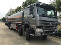 China Sinotruk HOWO 8X4 Water Tank Truck With Volume 30000liers ... Steel And Alinum Storage Tank Manufacturer Superior China Sinotruk Howo 8x4 Water Truck With Volume 300liers Truckwater Truck Sinotruk Hubei Huawin Special Dofeng 12000liters Water Supplier12cbm Tank Man 26 403 Aqua 6x4 23419 Liter Manual Airco13 Tons Water Truck 1989 Mack Supliner Rw713 Rc Car 4 Channel Wheel Remote Control Farm Tractor With Iveco Purchasing Souring Agent Ecvvcom Onroad Trucks Curry Supply Company Tanker Youtube Philippines Isuzu Vacuum Pump Sewage Tanker Septic 2017 Peterbilt 348 For Sale 5743 Miles Morris