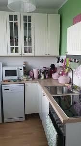ikea faktum küche ståt unterschrank bauknecht einbauherd