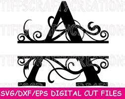 Cut files silhouette svg files cricut cut files svg file for
