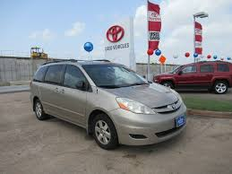 Used Cars By Owner Houston Cool Used Cars For Sale Inspirational ... Cars For Sale By Owner Craigslist Elegant Houston Tx Nice And Trucks For By Dealer Car Used Best Reviews Chicago Appliances And Fniture Imgenes De In New Upcoming 2019 20 Excellent Near Me Beautiful Sales Florida Keland Dallas Unique Classic