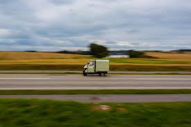 Free Images : Landscape, Coast, Nature, Grass, Horizon, Sky, Field ... Samp Horizon Roleplay The Trucking Days Hrp Youtube Truck1jpg Wagons Freight Train Motion Go Image Photo Bigstock Horizonbrowser1 Designroom Creative Evans Delivery Truckload Flatbed Intermodal Company Did Matson And Lines Defraud The United States Grassroot Gps In Inrstate Australia Intelligence Surveillance Futuristic Truck Set To Appear Over Brokers Keep Market Motoring Despite Insurer Exits White Truck On Road In A Rural Landscape Field Oilfield Rentals Inc Red Deer Alberta Get Quotes For