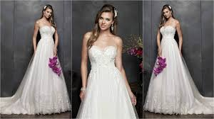wedding dress styles wedding dress prices simple wedding gowns
