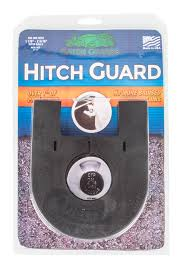 Hitch Guard Shin Protector By Gator Guards 6 Masterlock Recievers2 Truck Bed Locks6 Hitch Balls Amazoncom Flash 8 Adj Solid Tow Alinum Bm 2 516 Chrome Lvadosierracom Does A Ball Hitch Really Protect From Being Hitches Direct Trailer Truck Towing Eau Claire Wi Hitch Guard Shin Protector By Gator Guards Nic Pthero On Twitter There Should Only Be One Size Of Trailer Complete Custom Accsories Titan Triple Ball Mount For Class Iiv Receiver Adjustable Height Drop Jacked Up Buyers Products Company In 8ton Combination How To Travel Watch These Easy Howto Vids Truck Covers Step Accsories