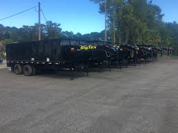 Home | Texas Trailers | Trailers For Sale | Gainesville FL