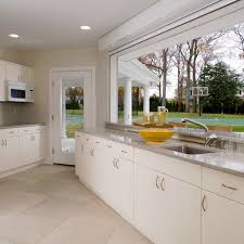 Custom Outdoor Kitchens Naples Fl by Outdoor Kitchen Design And Fabrication