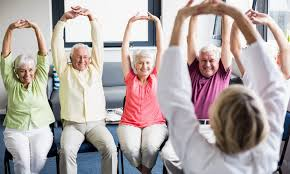 Chair Yoga – Happy Aging Yoga For Seniors Youtube Actively Aging With Energizing Chair Get Moving Best Of Interior Design And Home Gentle Midlifers Look No Hands Exercises For Ideas Senior Fitness Cerfication Seniorfit Life 25 Yoga Ideas On Pinterest Exercises Office Improve Your Balance Multimovements Led By Paula At The Y Ymca Of Orange County Stay Strong Dance Live Olga Danilevich Land Programs Dorothy C Benson Multipurpose Complex Tai Chi With Patience