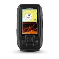 Sony Xl 5200 Replacement Lamp Canada by Fishfinders Marine Garmin