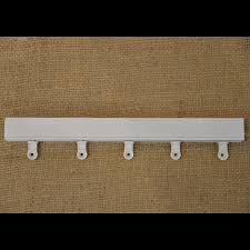 Motorized Curtain Track India by Ripple Fold Curtain Track Curtains Pinterest Window
