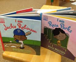 Jackie Robinson, Rosa Parks Help Barnes & Noble Celebrate Black ... Emily Bront Barnes Noble The Jade Sphinx We Visit Jackie Robinson Rosa Parks Help Celebrate Black Secret Garden Bn Bonded Leather Decorative Edition With Veterans Day Sale Not A Hero Is Only 099 Books By Sarah Careers Septa Thanks Contributors To Book Fundraiser Southern Swiss Family Third 08222016 Isbn Ml Philpott Author At Reads And Keila V Dawson