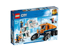 LEGO City Arctic Scout Truck 60194 Amazoncom Lego Creator Transport Truck 5765 Toys Games Duplo Town Tracked Excavator 10812 Walmartcom Lego Recycling 4206 Ebay Filelego Technic Crane Truckjpg Wikipedia Ata Milestone Trucks Moc Flatbed Tow Building Itructions Youtube 2in1 Mack Hicsumption Garbage Truck Classic Legocom Us 42070 6x6 All Terrain Rc Toy Motor Kit 2 In Buy Forklift 42079 Incl Shipping Legoreg City Police Trouble 60137 Target Australia City Great Vehicles Monster 60180 Walmart Canada