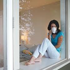 rolf nagel klimaanlage für privathaushalt in frankfurt