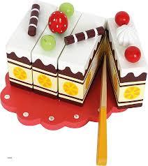jeux de cuisine de cake jeux de cuisine de gateaux d anniversaire beautiful g teau d