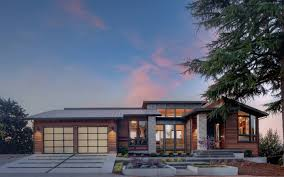 100 Modern Contemporary Homes For Sale Dallas HomeLight Sell Your Home Faster And For More Money