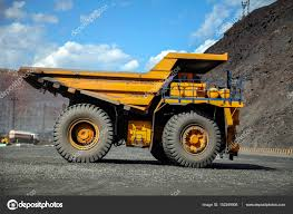 Huge Mining Haul Truck. — Stock Photo © Alpha2ra #152349808 Hugeheatingtruck Huge Heating Cooling Co Inc Beamngdrive Dump Truck Crash Testing Youtube Mercedes Trucks In Us Scare Off X Class Sema 2015 Top 10 Liftd Trucks From Ford F 650 Monster Huge Truck 4x4 I Will Have A Like This Somedayonly With 2 Doors Ford Monster Comparison Young Lady Island Hawaii Islands Filelectra Haul Giant Ming Truckasbestos Quebecjpg Wikimedia Advertising Mockup Freebie Designhooks Altitude Sickness Dean Piggs 2002 F250 Plans For Food Marketplace Berkeley Are The Works