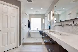 Modern Master Bathrooms Designs by Bathrooms Design Modern Concept Small Bathroom Redo Remodel